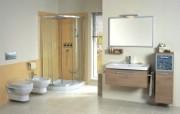 浴室写真 2 9 浴室写真 静物壁纸