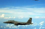 战机空对空导弹壁纸 静物壁纸