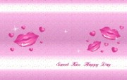 爱情宽屏桌面壁纸下载 精选壁纸