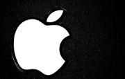 Apple 精选壁纸