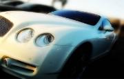 宾利 Bentley 多分辨率 壁纸21280x800 宾利(Bentley 精选壁纸