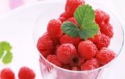 草莓(多分辨率) 精选壁纸
