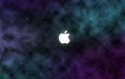 高清晰苹果电脑桌面壁纸 高清晰苹果电脑桌面壁纸 精选壁纸