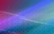 色彩 Colors 精选壁纸