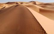 沙漠 精选壁纸