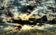 Shiny Sky 精选壁纸