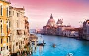 威尼斯 多分辨率 壁纸11024x768 威尼斯(多分辨率) 精选壁纸