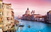 威尼斯 多分辨率 壁纸41280x1024 威尼斯(多分辨率) 精选壁纸
