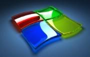windows7梦幻桌面下载 windows7梦幻桌面下载 精选壁纸