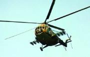 AV 8B战机 Mi 17直升机壁纸 壁纸10 AV8B战机 Mi 军事壁纸