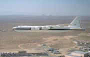 B 52 同温层堡垒 战略轰炸机 B52同温层堡垒战略轰炸机 军事壁纸