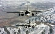 高清晰战斗机壁纸下载 高清晰战斗机壁纸下载 军事壁纸