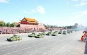 国庆阅兵 军事武器装备 壁纸12 国庆阅兵 军事武器装 军事壁纸