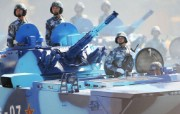 国庆阅兵 军事武器装备 壁纸15 国庆阅兵 军事武器装 军事壁纸