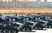国庆阅兵 军事武器装备 壁纸16 国庆阅兵 军事武器装 军事壁纸