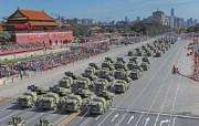 国庆阅兵 军事武器装备 壁纸21 国庆阅兵 军事武器装 军事壁纸