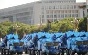国庆阅兵 军事武器装备 壁纸24 国庆阅兵 军事武器装 军事壁纸