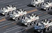 国庆阅兵 军事武器装备 壁纸27 国庆阅兵 军事武器装 军事壁纸
