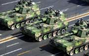 国庆阅兵 军事武器装备 壁纸31 国庆阅兵 军事武器装 军事壁纸