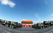 国庆阅兵 军事武器装备 壁纸32 国庆阅兵 军事武器装 军事壁纸