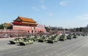 国庆阅兵桌面壁纸下载 国庆阅兵桌面壁纸下载 军事壁纸