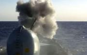 海军战舰4 壁纸1 海军战舰4 军事壁纸