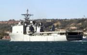 海军战舰4 壁纸2 海军战舰4 军事壁纸