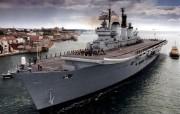 海军战舰4 壁纸3 海军战舰4 军事壁纸