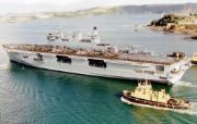 海军战舰4 壁纸4 海军战舰4 军事壁纸