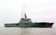 海军战舰4 壁纸5 海军战舰4 军事壁纸