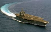 海军战舰4 壁纸8 海军战舰4 军事壁纸