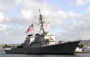 海军战舰4 壁纸12 海军战舰4 军事壁纸