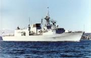 海军战舰4 壁纸20 海军战舰4 军事壁纸