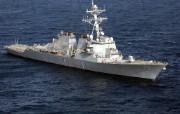 海军战舰4 壁纸21 海军战舰4 军事壁纸
