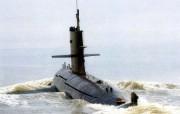 海军战舰4 壁纸22 海军战舰4 军事壁纸