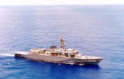 海军战舰4 壁纸24 海军战舰4 军事壁纸
