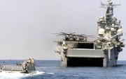 海军战舰4 壁纸49 海军战舰4 军事壁纸