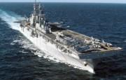 海军战舰4 壁纸73 海军战舰4 军事壁纸