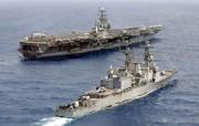海军战舰4 壁纸50 海军战舰4 军事壁纸