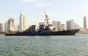 海军战舰4 壁纸74 海军战舰4 军事壁纸