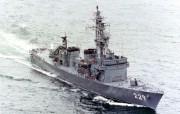 海军战舰4 壁纸27 海军战舰4 军事壁纸