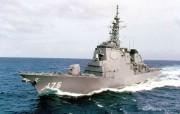 海军战舰5 壁纸1 海军战舰5 军事壁纸