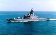 海军战舰5 壁纸2 海军战舰5 军事壁纸