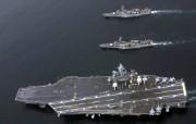 海军战舰5 壁纸5 海军战舰5 军事壁纸