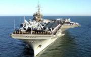 海军战舰5 壁纸8 海军战舰5 军事壁纸