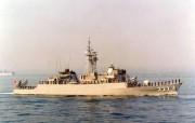 海军战舰5 壁纸9 海军战舰5 军事壁纸