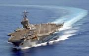 海军战舰5 壁纸10 海军战舰5 军事壁纸