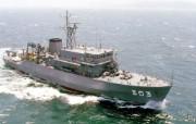 海军战舰5 壁纸12 海军战舰5 军事壁纸