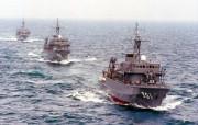 海军战舰5 壁纸13 海军战舰5 军事壁纸