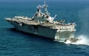 海军战舰5 壁纸15 海军战舰5 军事壁纸